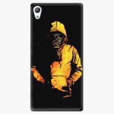 iSaprio Plastový kryt - Chemical - Sony Xperia Z3+ / Z4