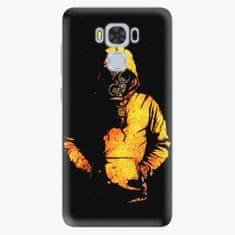 iSaprio Plastový kryt - Chemical - Asus ZenFone 3 Max ZC553KL