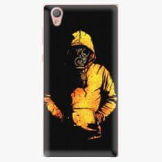 iSaprio Plastový kryt - Chemical - Sony Xperia L1