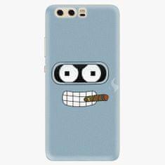 iSaprio Plastový kryt - Bender - Huawei P10