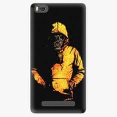 iSaprio Plastový kryt - Chemical - Xiaomi Mi4C