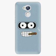 iSaprio Plastový kryt - Bender - Huawei Honor 6A