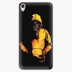 iSaprio Plastový kryt - Chemical - Asus ZenFone Live ZB501KL
