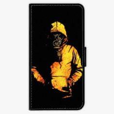 iSaprio Flipové pouzdro - Chemical - Nokia 6