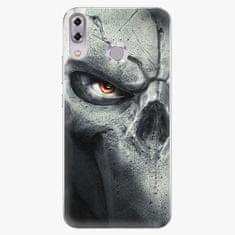 iSaprio Plastový kryt - Horror - Asus ZenFone 5 ZE620KL