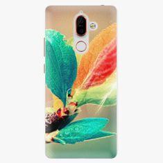 iSaprio Plastový kryt - Autumn 02 - Nokia 7 Plus