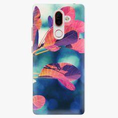iSaprio Plastový kryt - Autumn 01 - Nokia 7 Plus