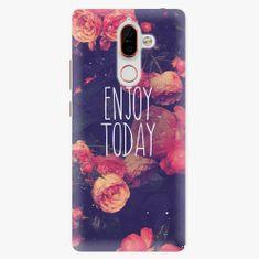 iSaprio Plastový kryt - Enjoy Today - Nokia 7 Plus