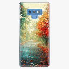 iSaprio Plastový kryt - Autumn 03 - Samsung Galaxy Note 9