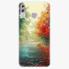 iSaprio Plastový kryt - Autumn 03 - Asus ZenFone 5Z ZS620KL