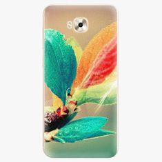 iSaprio Plastový kryt - Autumn 02 - Asus ZenFone 4 Selfie ZD553KL