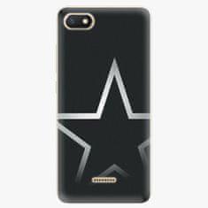 iSaprio Plastový kryt - Star - Xiaomi Redmi 6A