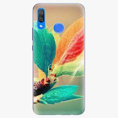 iSaprio Plastový kryt - Autumn 02 - Huawei Y9 2019