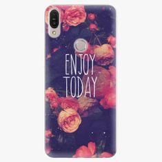 iSaprio Plastový kryt - Enjoy Today - Asus Zenfone Max Pro ZB602KL
