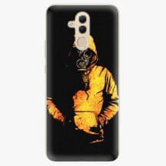 iSaprio Plastový kryt - Chemical - Huawei Mate 20 Lite