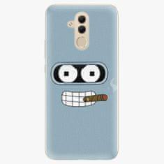 iSaprio Plastový kryt - Bender - Huawei Mate 20 Lite
