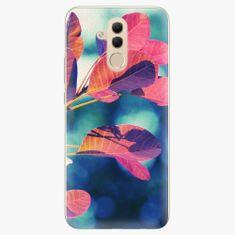 iSaprio Plastový kryt - Autumn 01 - Huawei Mate 20 Lite