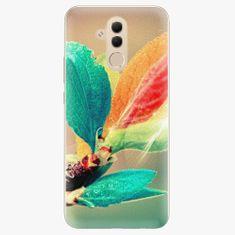 iSaprio Plastový kryt - Autumn 02 - Huawei Mate 20 Lite