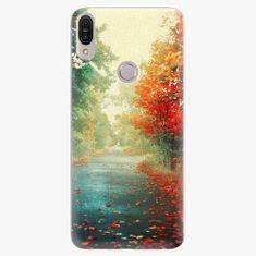 iSaprio Plastový kryt - Autumn 03 - Asus Zenfone Max Pro ZB602KL