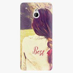 iSaprio Plastový kryt - BF Best - HTC One Mini