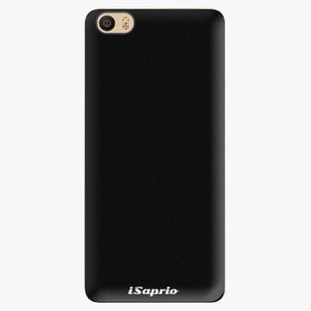 iSaprio Plastový kryt - 4Pure - černý - Xiaomi Mi5