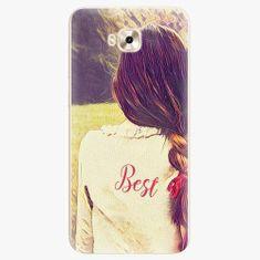 iSaprio Plastový kryt - BF Best - Asus ZenFone 4 Selfie ZD553KL