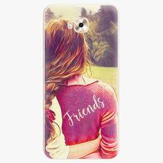 iSaprio Plastový kryt - BF Friends - Asus ZenFone 4 Selfie ZD553KL