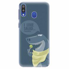 iSaprio Plastový kryt - Love Salad - Samsung Galaxy M20