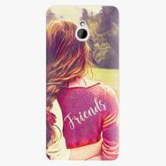 iSaprio Plastový kryt - BF Friends - HTC One Mini
