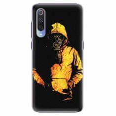 iSaprio Plastový kryt - Chemical - Xiaomi Mi 9