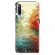 iSaprio Plastový kryt - Autumn 03 - Xiaomi Mi 9