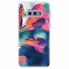 iSaprio Plastový kryt - Autumn 01 - Samsung Galaxy S10e