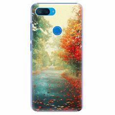 iSaprio Plastový kryt - Autumn 03 - Xiaomi Mi 8 Lite