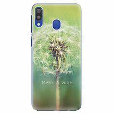 iSaprio Plastový kryt - Wish - Samsung Galaxy M20