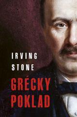 Stone Irving: Grécky poklad