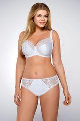 Ava Dámske nohavičky 1130 white