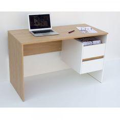 Pisalna miza Nadja