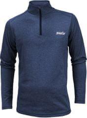 Swix Focus férfi pulóver (16113)
