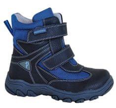 Protetika zimske čizme za dječake Hasko