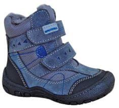 Protetika zimske cipele za dječake Laros