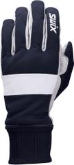 Swix Rękawice Cross Męskie (H0873)