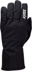 Swix Rękawice Męskie Marka (H0963)