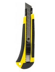 Office olfa nož, kovinsko vodilo (4036775098061)