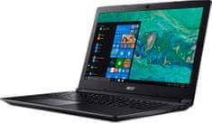 Acer Aspire 3 (NX.H38EC.019)