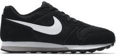 Nike dječje sportske cipele MD Runner 2 WOLF