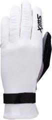 Swix rękawice Race
