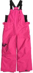 ROXY dievčenské zimné nohavice Lola