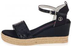 U.S. Polo Assn. ženske sandale Cefalonia