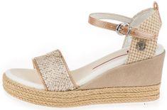 U.S. Polo Assn. ženski sandali Cefalonia