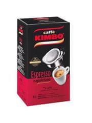 Kimbo Espressso Napoletano kava, 500 g